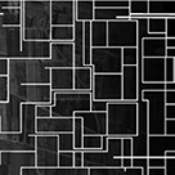 Riqualificazione urbana (Pistoia), concept