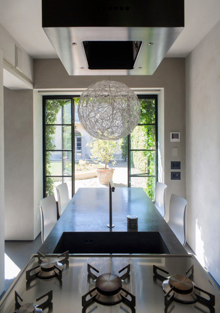 rosso19 casa max rosso19. Black Bedroom Furniture Sets. Home Design Ideas