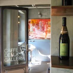 Caffè della Galleria (Firenze)