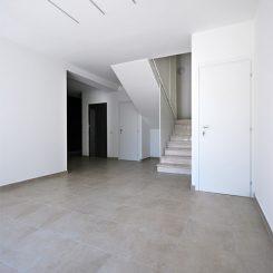 Residenze Fabro
