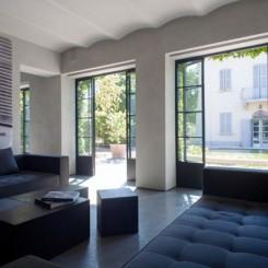 Casa Max (foto di Lorenzo Nencioni)