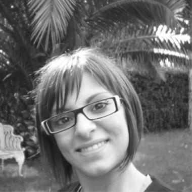 Luisa Tinarelli