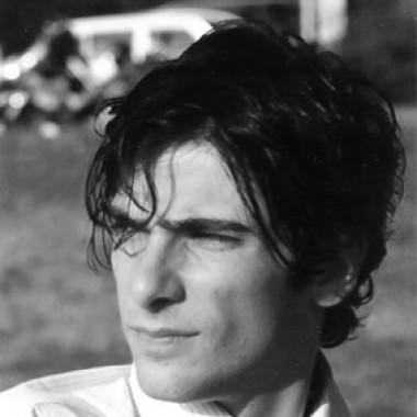 Marco Beneverelli