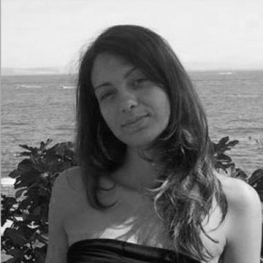 Silvia Bassi