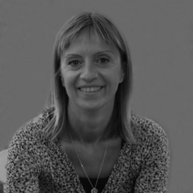 Silvia Piva